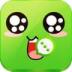微表情 - 微信表情大全 工具 App LOGO-硬是要APP