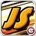 少年侦探JS_天歌民宿杀人事件 益智 App Store-癮科技App