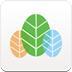 中国园林绿化门户 新聞 App Store-愛順發玩APP