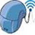 虚拟无线键盘鼠标 生產應用 App Store-愛順發玩APP