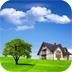 自然风景拼图游戏 益智 App Store-愛順發玩APP