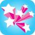 星闻连连看 新聞 App Store-愛順發玩APP