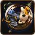 秘密之城 益智 App LOGO-APP試玩