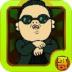 屌丝春天 社交 App Store-癮科技App