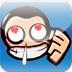 撸一泡 射擊 App Store-癮科技App