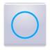 Timer计时器 生活 App LOGO-硬是要APP
