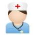 掌上医生 生活 App LOGO-APP試玩