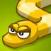超级贪吃蛇 益智 App LOGO-硬是要APP