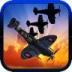 二战怒火 LOGO-APP點子