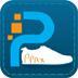 品牌男鞋 生活 App LOGO-硬是要APP