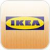 宜家家居IKEA 社交 LOGO-阿達玩APP