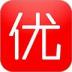 优衣库粉丝会 社交 App Store-愛順發玩APP