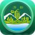 泉水鱼 生活 App Store-癮科技App