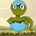 保卫恐龙蛋 益智 App LOGO-硬是要APP