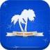 生活App|中国休闲度假平台 LOGO-3C達人阿輝的APP