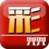 兜兜彩票 財經 App Store-愛順發玩APP