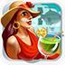 摇滚岛大冒险 完整版 模擬 App LOGO-APP試玩