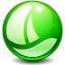 云舟浏览器 工具 App LOGO-APP試玩