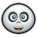 让您笑一周——口袋笑话 書籍 App LOGO-硬是要APP