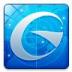 领路人手机导航 生活 App Store-愛順發玩APP