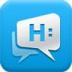 好信 生產應用 App LOGO-APP試玩