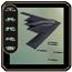 军旗工兵挖地雷H1 棋類遊戲 App LOGO-硬是要APP