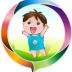 家园共育 生產應用 LOGO-玩APPs
