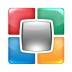 极致酷炫3D桌面 工具 App LOGO-APP試玩