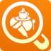 易订365 生活 App Store-癮科技App