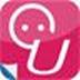 C悠 社交 App Store-愛順發玩APP