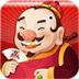 掌心斗地主 棋類遊戲 App LOGO-硬是要APP