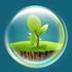 中国绿化网 新聞 LOGO-玩APPs