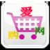 实惠购物宝 購物 App Store-愛順發玩APP