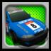 康拉德大奖赛 賽車遊戲 App LOGO-硬是要APP