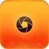 拍拍 社交 App LOGO-硬是要APP
