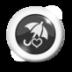 麦克风桌面主题—魔秀 工具 App LOGO-硬是要APP