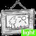 世界名画 生活 LOGO-玩APPs