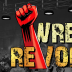 搞笑美式摔跤 Wrestling Revolution 動作 LOGO-玩APPs