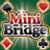 经典之作迷你桥牌 棋類遊戲 App LOGO-硬是要APP