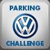 大众汽车停车大挑战 益智 App LOGO-硬是要APP