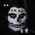 PS3光荣榜 生活 App LOGO-硬是要APP