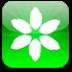 新浪比分 生活 App Store-愛順發玩APP