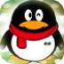 电子秒表 工具 App LOGO-硬是要APP