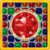 7x7 钻石连连消 LOGO-APP點子