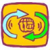 谜语6000 書籍 App LOGO-APP開箱王