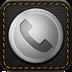 CreateLock 工具 App Store-癮科技App