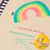 YOO主题-暖色控 工具 App LOGO-硬是要APP