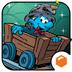 YOO主题-熊熊的爱 工具 App LOGO-硬是要APP