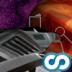 深空边境 射擊 App LOGO-硬是要APP