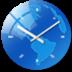 熊猫快跑 動作 App LOGO-硬是要APP